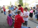 Kinderbeestfeest 2013_2