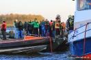 Oefening op het Gooimeer_15