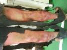 Calamiteitenhospitaal 3-11-2012_3