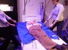 Gezond en Zeker 30 sept en 1 okt 2011_14