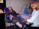 Gezond en Zeker 30 sept en 1 okt 2011_6