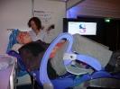 Gezond en Zeker 30 sept en 1 okt 2011_9