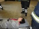 Jaarbeurs Utrecht 28 mei 2011_1