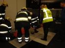 Jaarbeurs Utrecht 28 mei 2011_2