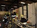 Jaarbeurs Utrecht 28 mei 2011_3