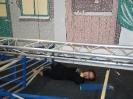 Jaarbeurs Utrecht 28 mei 2011_4