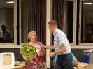 Jannie Degen viert jubileum_18