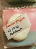 Jannie Degen viert jubileum_29