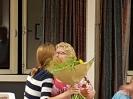 Jannie Degen viert jubileum_6
