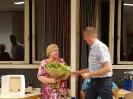 Jannie Degen viert jubileum_7