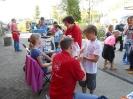 Kinderbeestfeest 2013_2