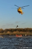 Oefening op het Gooimeer_18