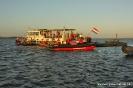 Oefening op het Gooimeer_1