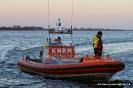 Oefening op het Gooimeer_8