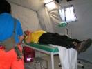 Ossendrecht 6-8 mei 2011_2