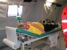 Ossendrecht 6-8 mei 2011
