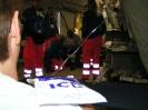 Ossendrecht 6-8 mei 2011_4