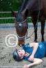 Paard en veiligheid