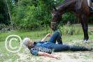 Training Paard en Veiligheid - A. Siebeling_6
