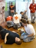 Rode Kruis wedstrijd 17 september 2011_118