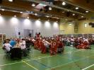 Rode Kruis wedstrijd 17 september 2011_127