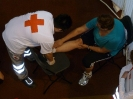 Rode Kruis wedstrijd 17 september 2011