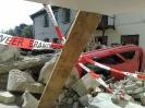 Weeze 8 en 9 april 2011