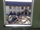 Weeze 8 en 9 april 2011_4