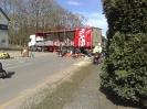 Weeze 8 en 9 april 2011_9